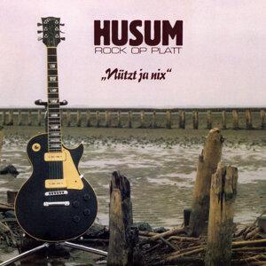 Husum 歌手頭像
