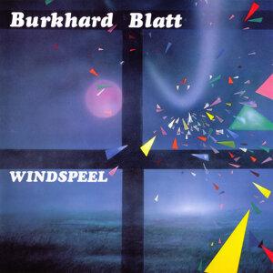 Burkhard Blatt 歌手頭像