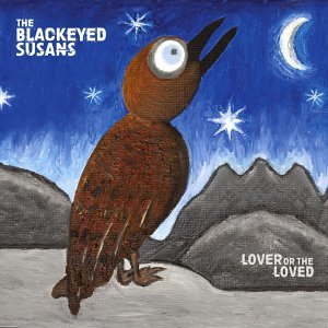 The Blackeyed Susans