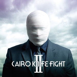 Cairo Knife Fight 歌手頭像