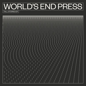 World's End Press 歌手頭像