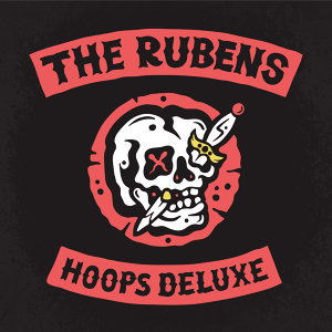 The Rubens 歌手頭像