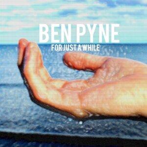 Ben Pyne 歌手頭像