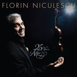 Florin Niculescu 歌手頭像
