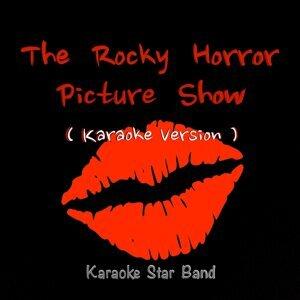 Karaoke Star Band