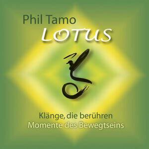 Phil Tamo 歌手頭像