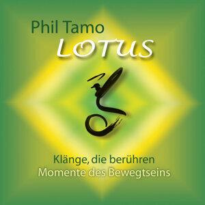 Phil Tamo