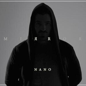 NANO 歌手頭像