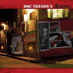 Doc Neeson's Angels