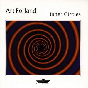 Art Forland 歌手頭像
