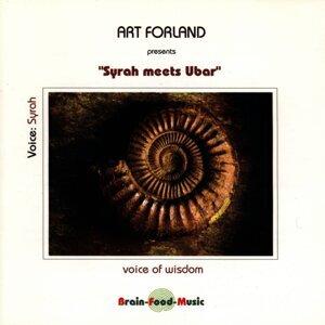 Art Forland