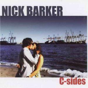Nick Barker