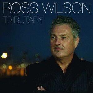 Ross Wilson 歌手頭像