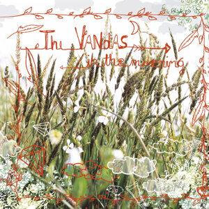 The Vandas
