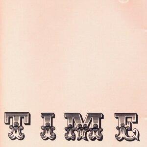 Time アーティスト写真