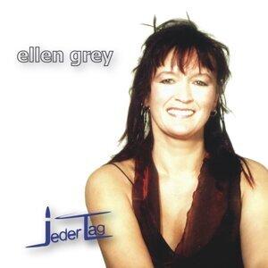 Ellen Grey
