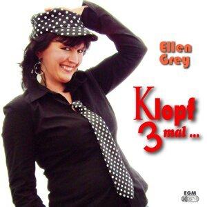 Ellen Grey 歌手頭像