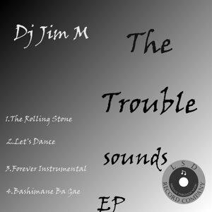 DJ Jim M
