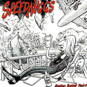 Speed Niggs 歌手頭像