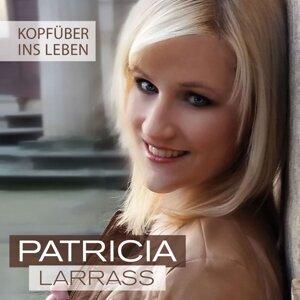 Patricia Larraß
