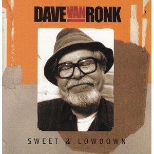 Dave Van Ronk 歌手頭像