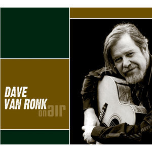 Dave Van Ronk