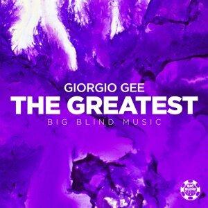 Giorgio Gee