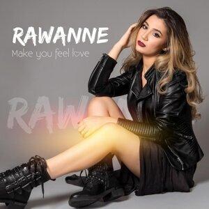 Rawanne