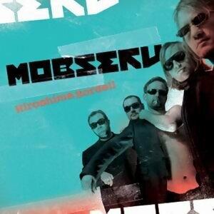 Mobserv 歌手頭像