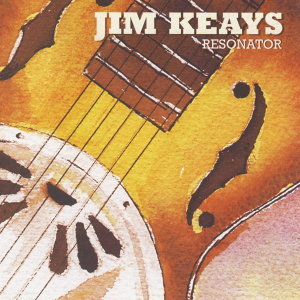 Jim Keays 歌手頭像