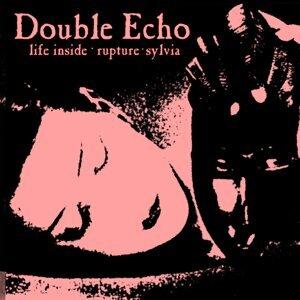 Double Echo 歌手頭像