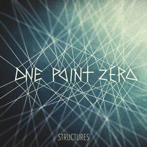 One Point Zero 歌手頭像