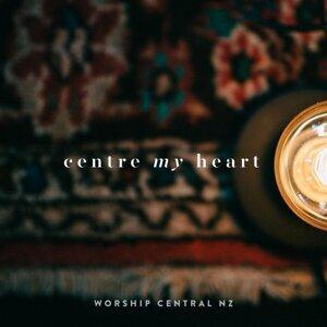 Worship Central NZ