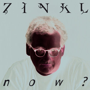 Zinkl 歌手頭像