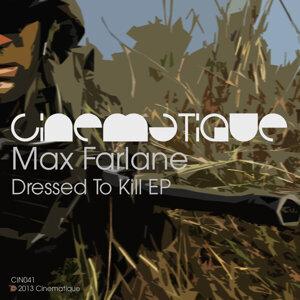 Max Farlane 歌手頭像