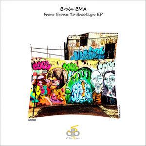 Brain BMA