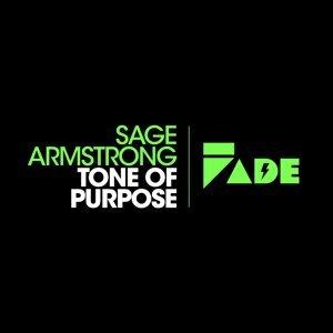 Sage Armstrong
