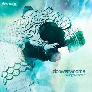 Cloower Wooma