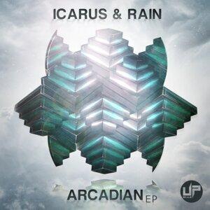 Icarus & Rain