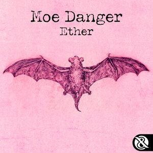 Moe Danger