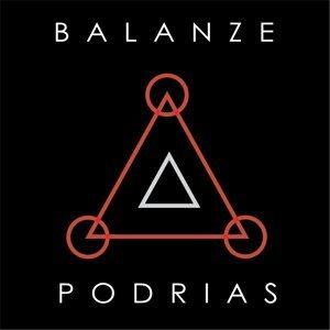 Balanze