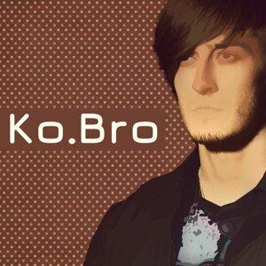 Ko.Bro