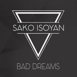 Sako Isoyan 歌手頭像