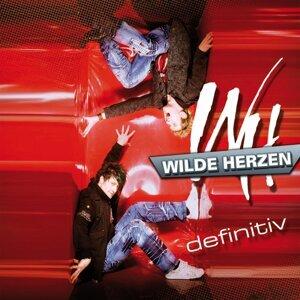 Wilde Herzen 歌手頭像