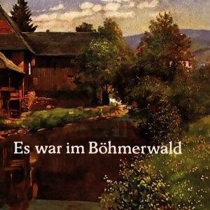 Es war im Bohmerwald アーティスト写真