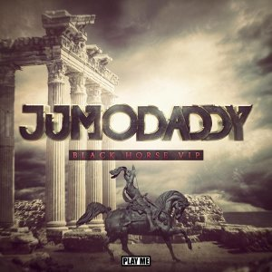 JumoDaddy