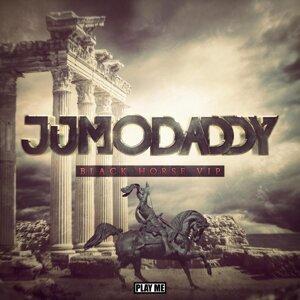 JumoDaddy 歌手頭像