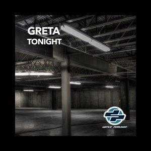 GRETA 歌手頭像