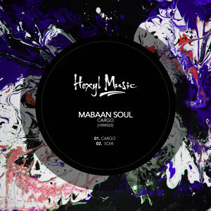 Mabaan Soul 歌手頭像