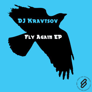 DJ Kravtsov 歌手頭像